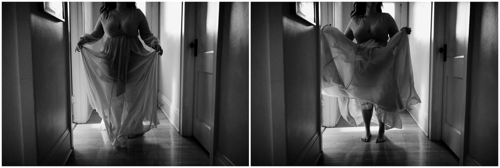 wisconsin-same-sex-wedding-photography_0057.jpg