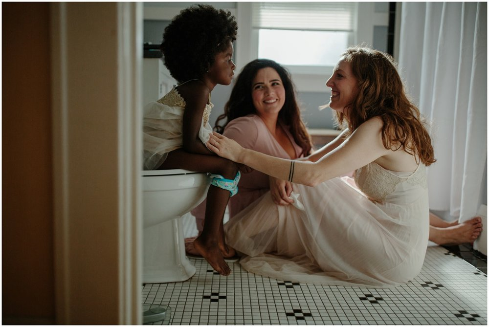 wisconsin-same-sex-wedding-photography_0063.jpg