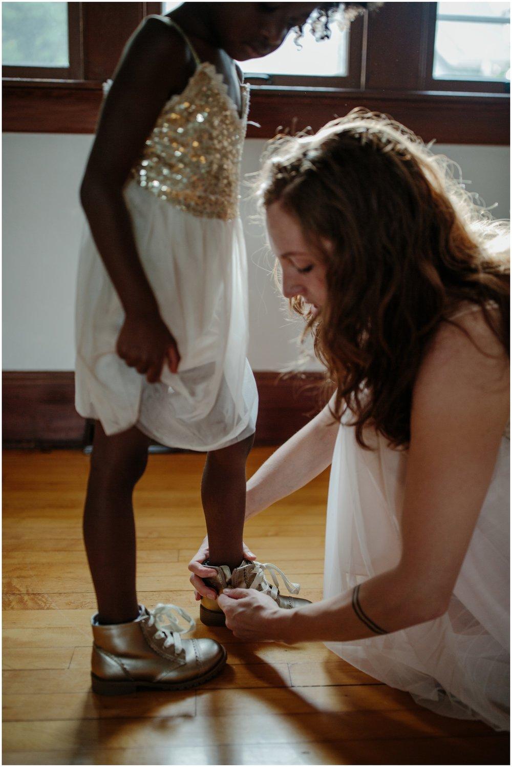 wisconsin-same-sex-wedding-photography_0066.jpg