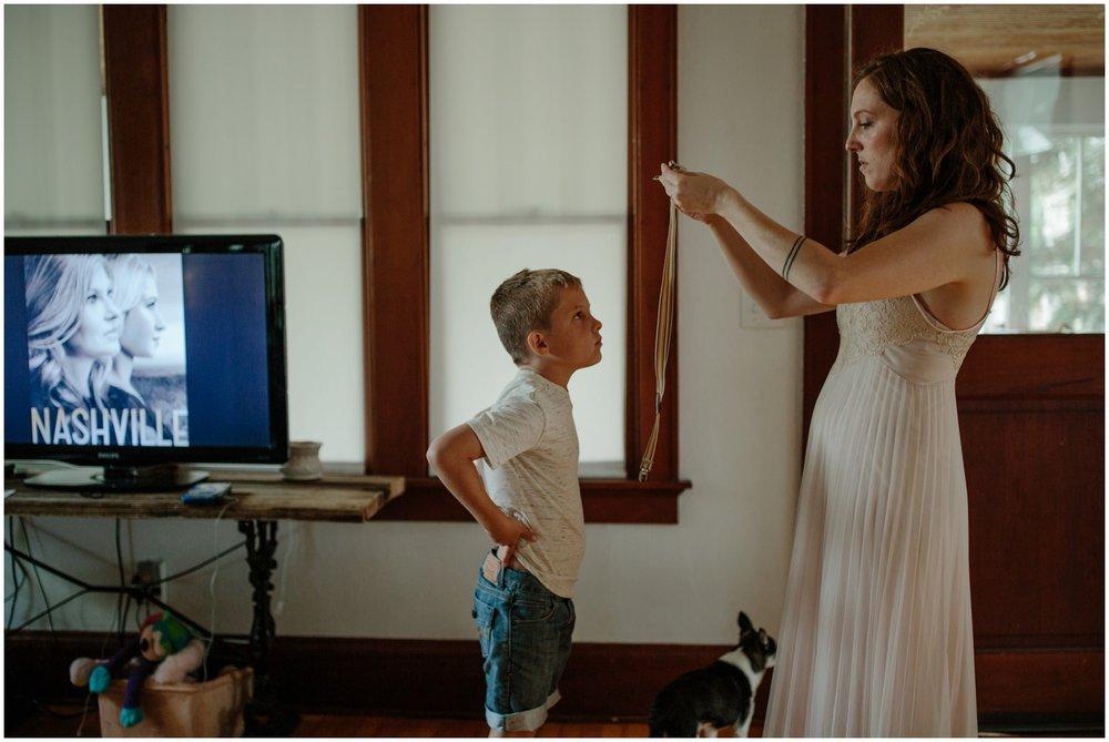 wisconsin-same-sex-wedding-photography_0073.jpg