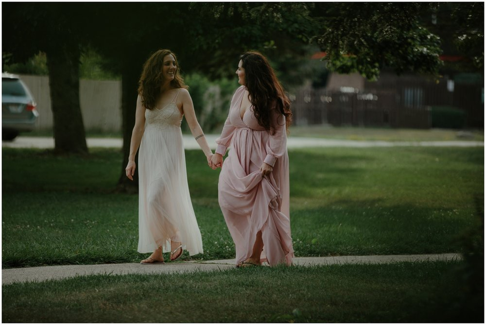 wisconsin-same-sex-wedding-photography_0083.jpg