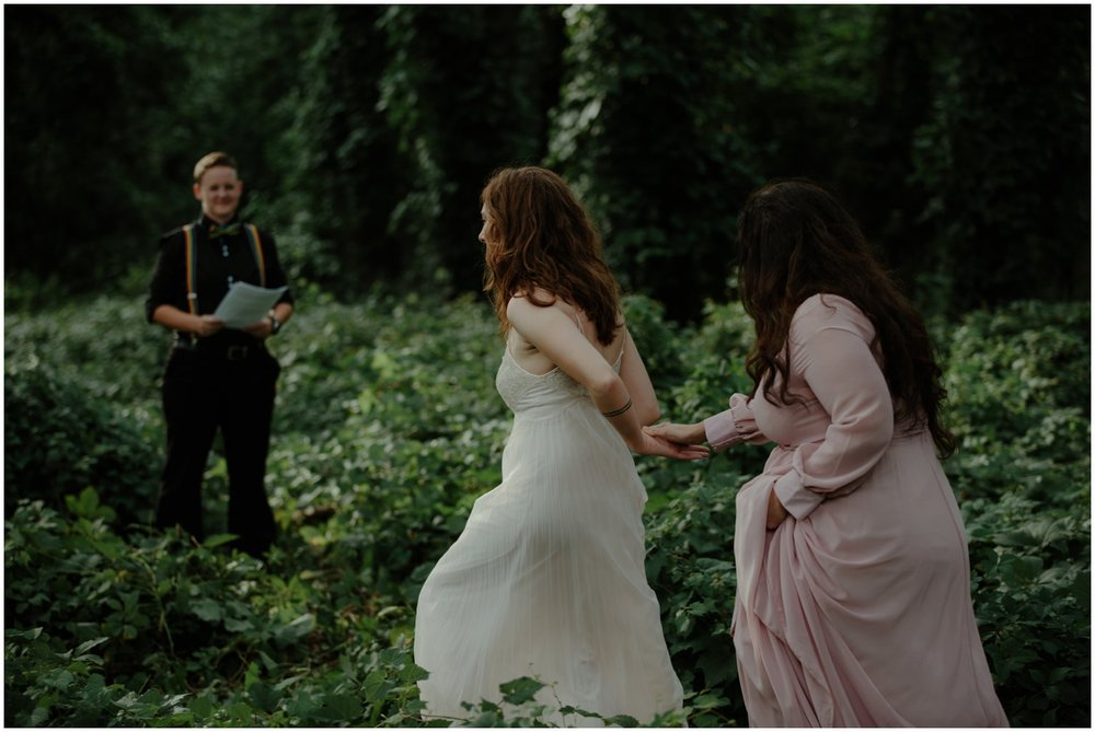 wisconsin-same-sex-wedding-photography_0085.jpg
