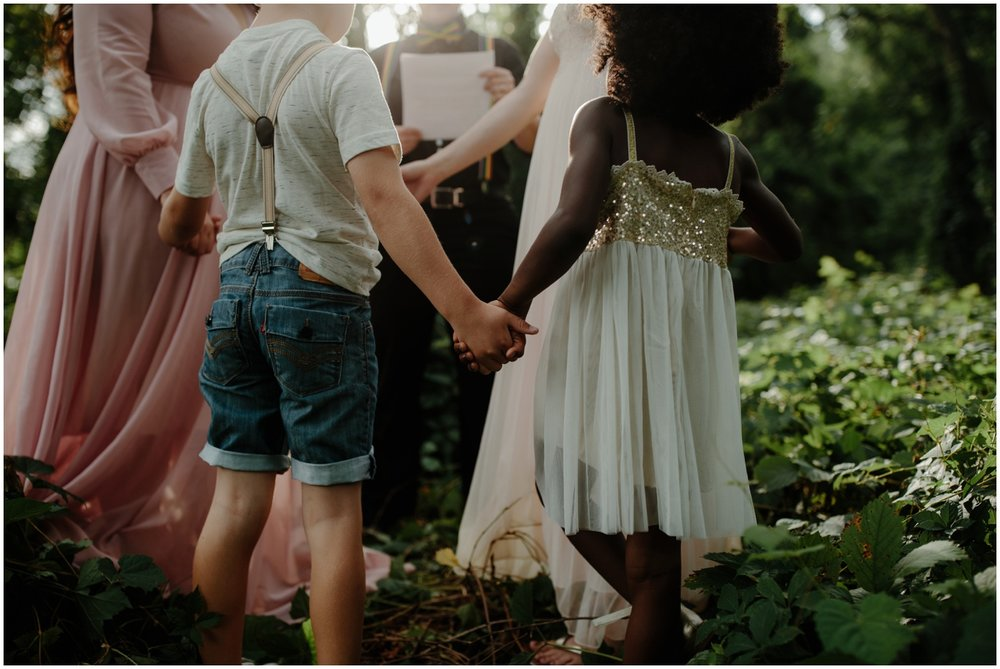 wisconsin-same-sex-wedding-photography_0088.jpg