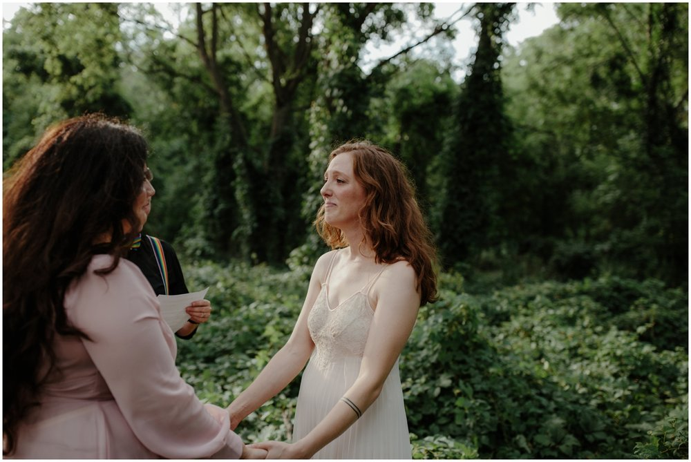 wisconsin-same-sex-wedding-photography_0091.jpg
