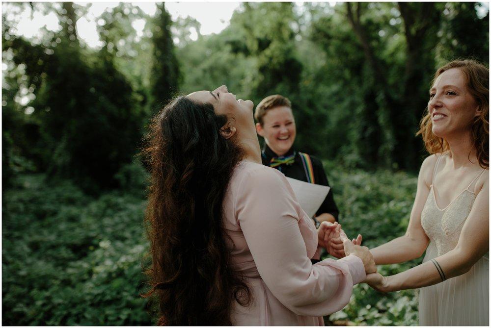 wisconsin-same-sex-wedding-photography_0092.jpg
