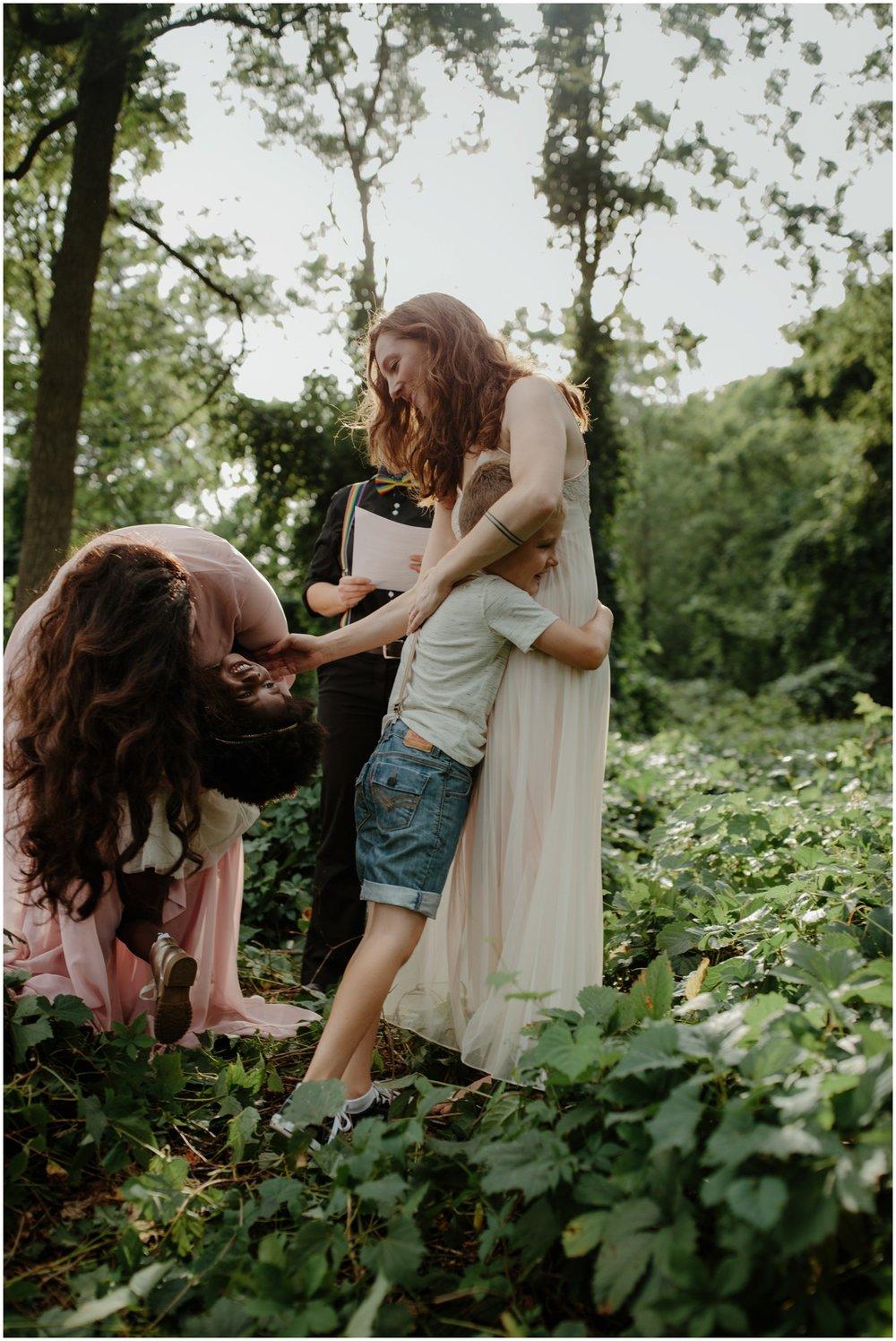 wisconsin-same-sex-wedding-photography_0090.jpg