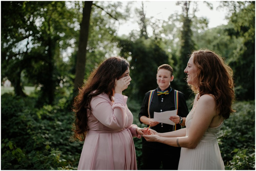 wisconsin-same-sex-wedding-photography_0094.jpg