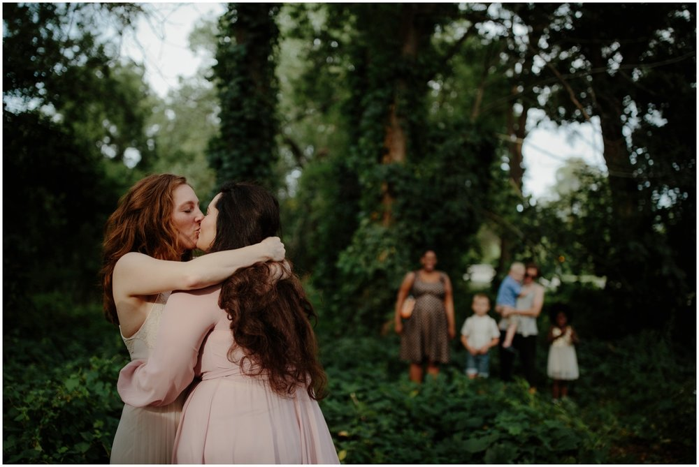 wisconsin-same-sex-wedding-photography_0098.jpg