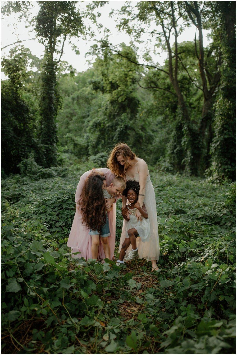 wisconsin-same-sex-wedding-photography_0107.jpg