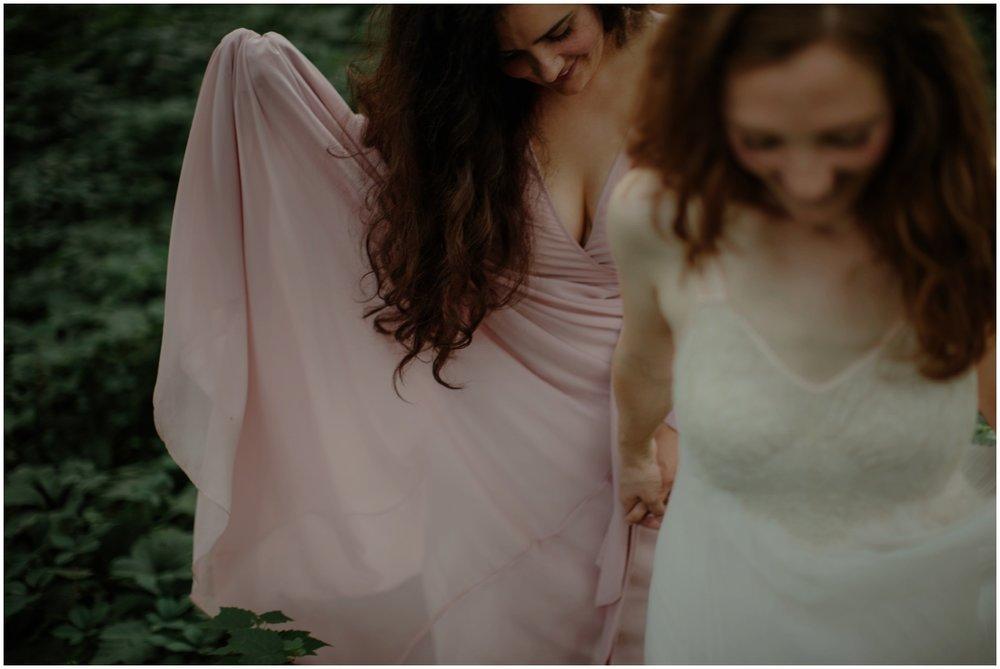 wisconsin-same-sex-wedding-photography_0116.jpg