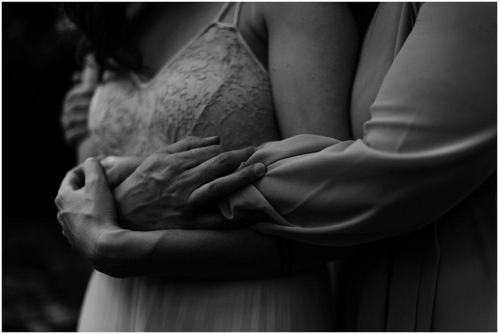 wisconsin-same-sex-wedding-photography_0125.jpg