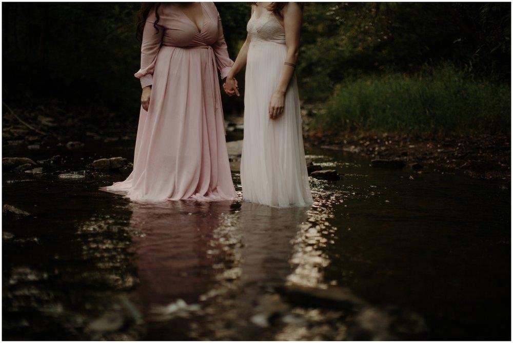 wisconsin-same-sex-wedding-photography_0127.jpg