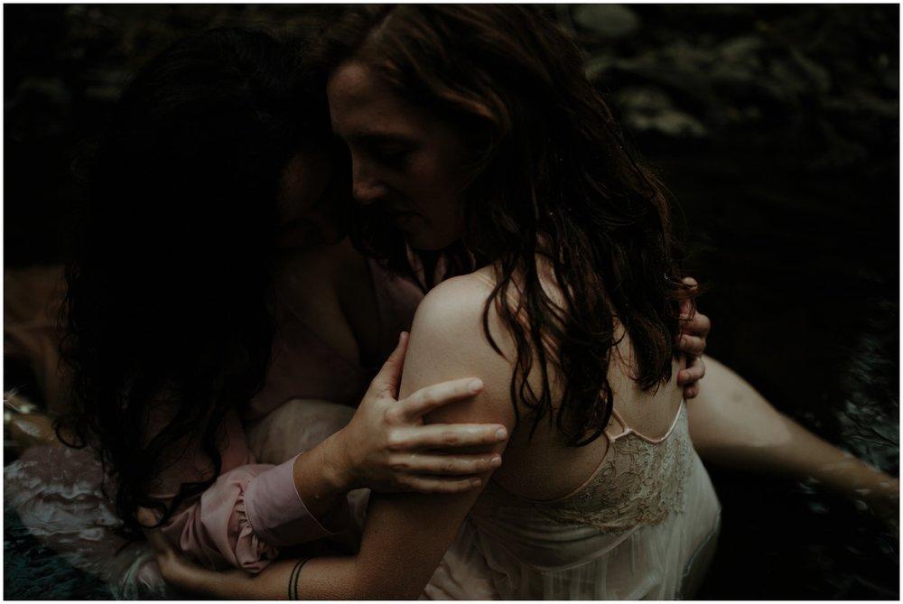 wisconsin-same-sex-wedding-photography_0132.jpg