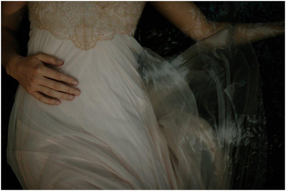 wisconsin-same-sex-wedding-photography_0141.jpg