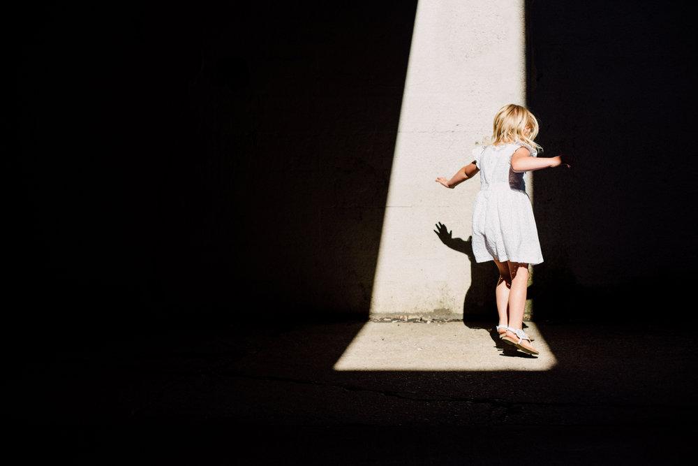 wisconsin-lifestyle-photographer-50.jpg