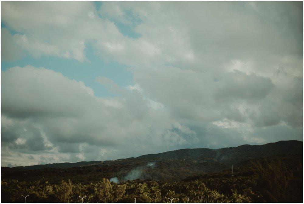 Montego-Bay-Jamaica-Destination-Wedding-Photography.jpg