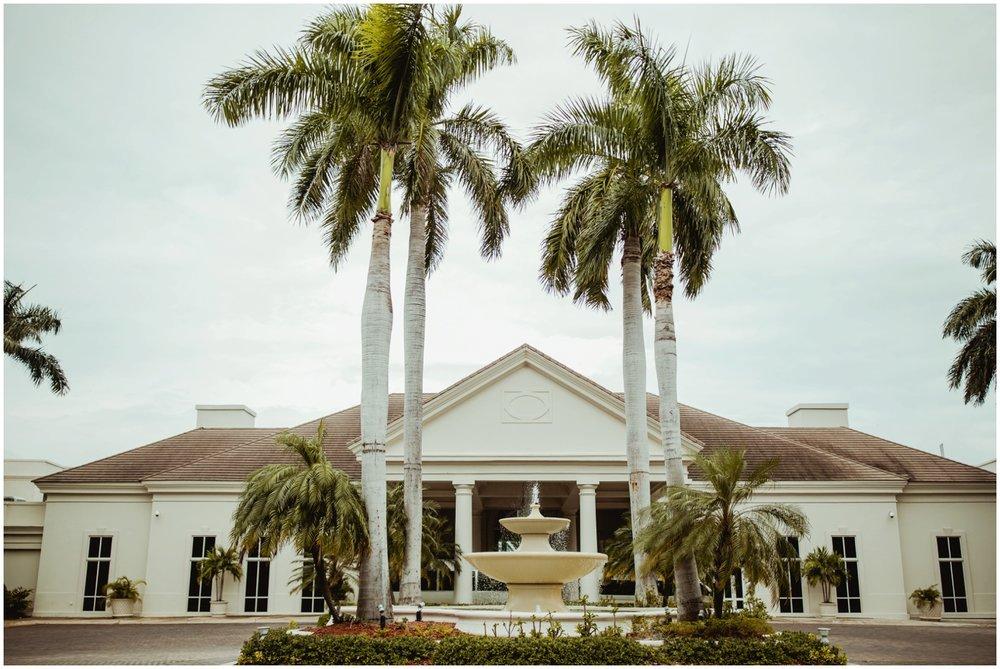 hyatt-ziva-rose-hall-montego-bay-jamaica.jpg