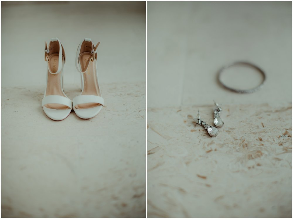 milwaukee-wedding-photographer-hyatt-ziva-rose-hall-montego-bay-wedding_0010.jpg