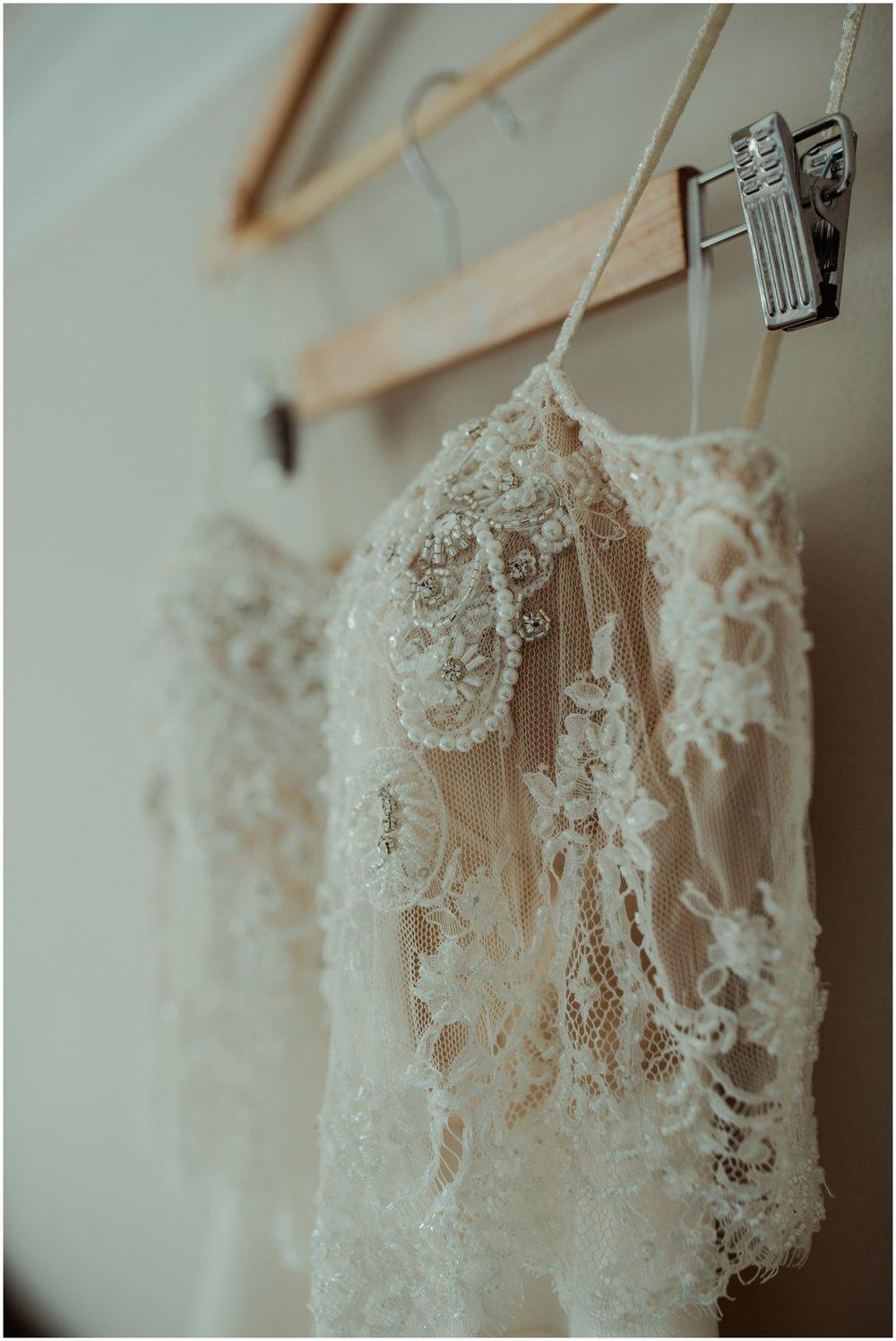 milwaukee-wedding-photographer-hyatt-ziva-rose-hall-montego-bay-wedding_0011.jpg