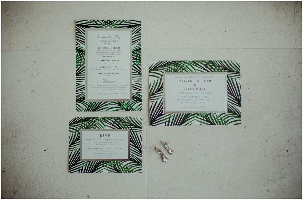 milwaukee-wedding-photographer-hyatt-ziva-rose-hall-montego-bay-wedding_0024.jpg