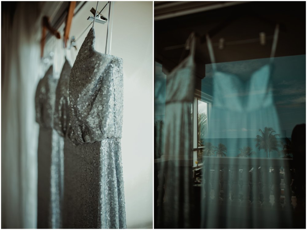 milwaukee-wedding-photographer-hyatt-ziva-rose-hall-montego-bay-wedding_0028.jpg