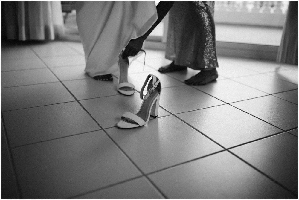 milwaukee-wedding-photographer-hyatt-ziva-rose-hall-montego-bay-wedding_0033.jpg