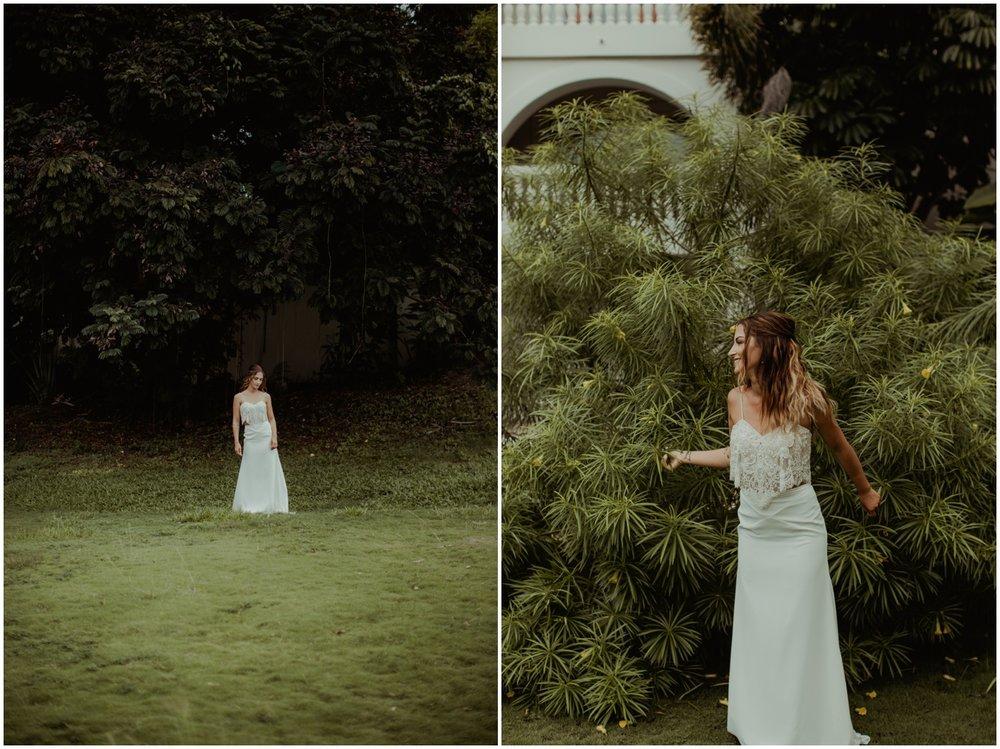 milwaukee-wedding-photographer-hyatt-ziva-rose-hall-montego-bay-wedding_0038.jpg
