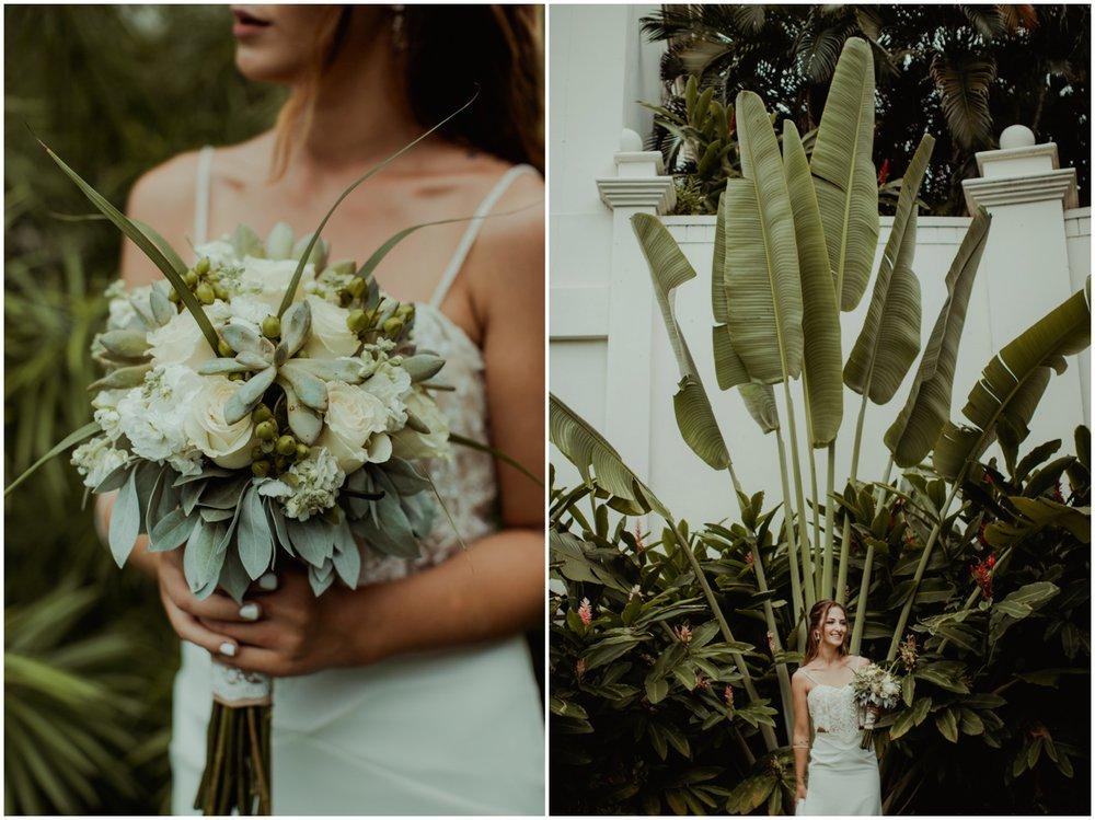 milwaukee-wedding-photographer-hyatt-ziva-rose-hall-montego-bay-wedding_0041.jpg
