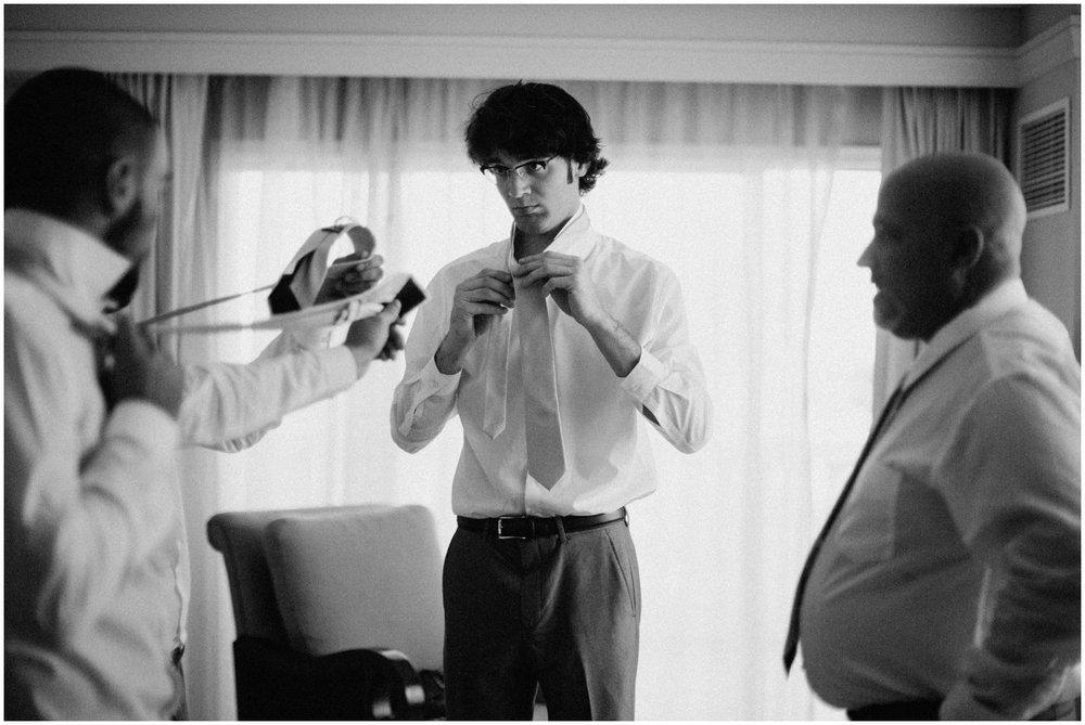 milwaukee-wedding-photographer-hyatt-ziva-rose-hall-montego-bay-wedding_0044.jpg