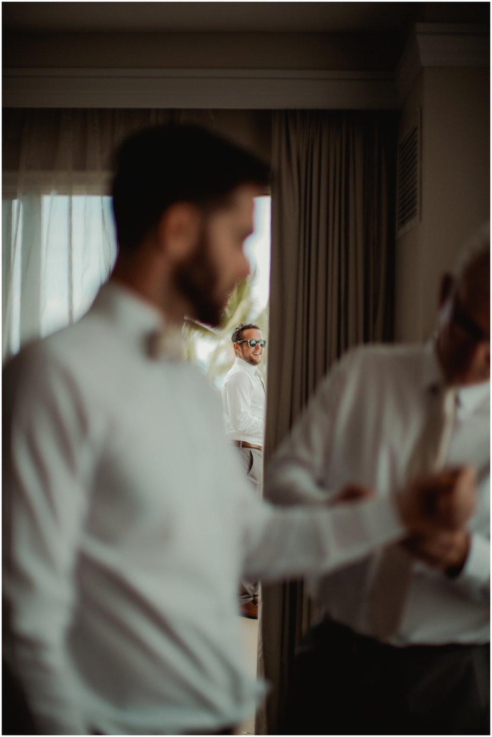 milwaukee-wedding-photographer-hyatt-ziva-rose-hall-montego-bay-wedding_0045.jpg
