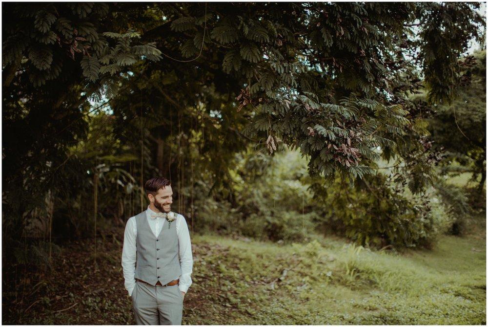 milwaukee-wedding-photographer-hyatt-ziva-rose-hall-montego-bay-wedding_0054.jpg