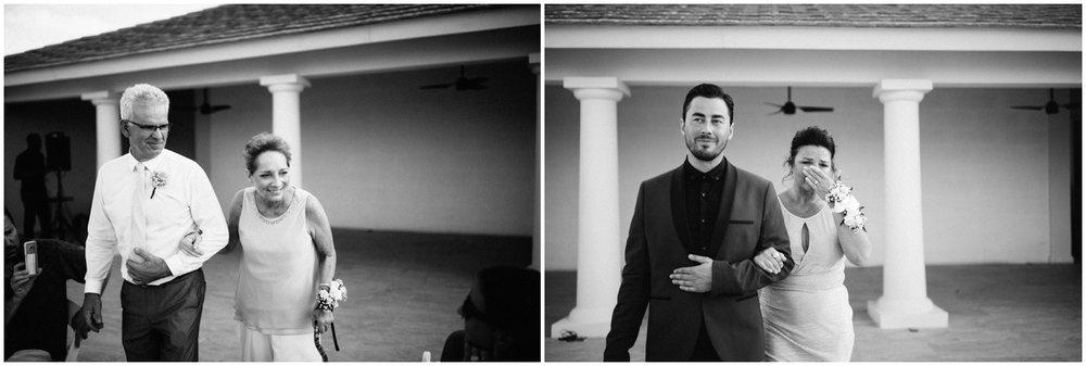 milwaukee-wedding-photographer-hyatt-ziva-rose-hall-montego-bay-wedding_0060.jpg