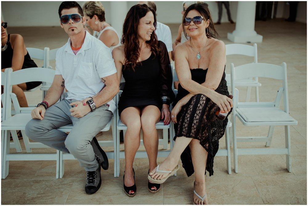 milwaukee-wedding-photographer-hyatt-ziva-rose-hall-montego-bay-wedding_0059.jpg