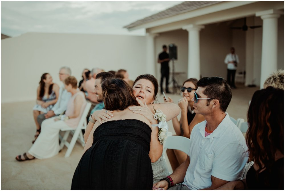 milwaukee-wedding-photographer-hyatt-ziva-rose-hall-montego-bay-wedding_0061.jpg