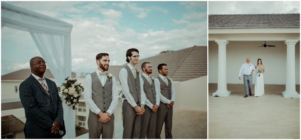 milwaukee-wedding-photographer-hyatt-ziva-rose-hall-montego-bay-wedding_0062.jpg