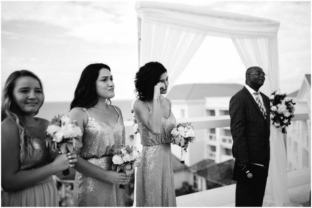 milwaukee-wedding-photographer-hyatt-ziva-rose-hall-montego-bay-wedding_0065.jpg