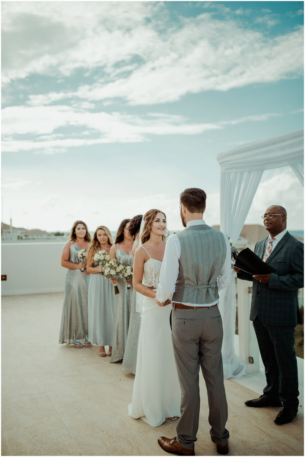 milwaukee-wedding-photographer-hyatt-ziva-rose-hall-montego-bay-wedding_0066.jpg