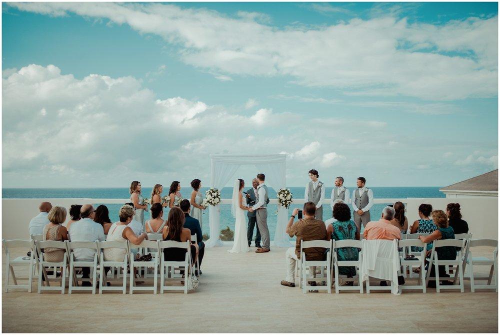 milwaukee-wedding-photographer-hyatt-ziva-rose-hall-montego-bay-wedding_0068.jpg