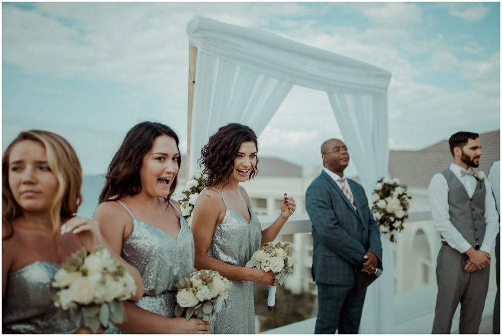 milwaukee-wedding-photographer-hyatt-ziva-rose-hall-montego-bay-wedding_0064.jpg
