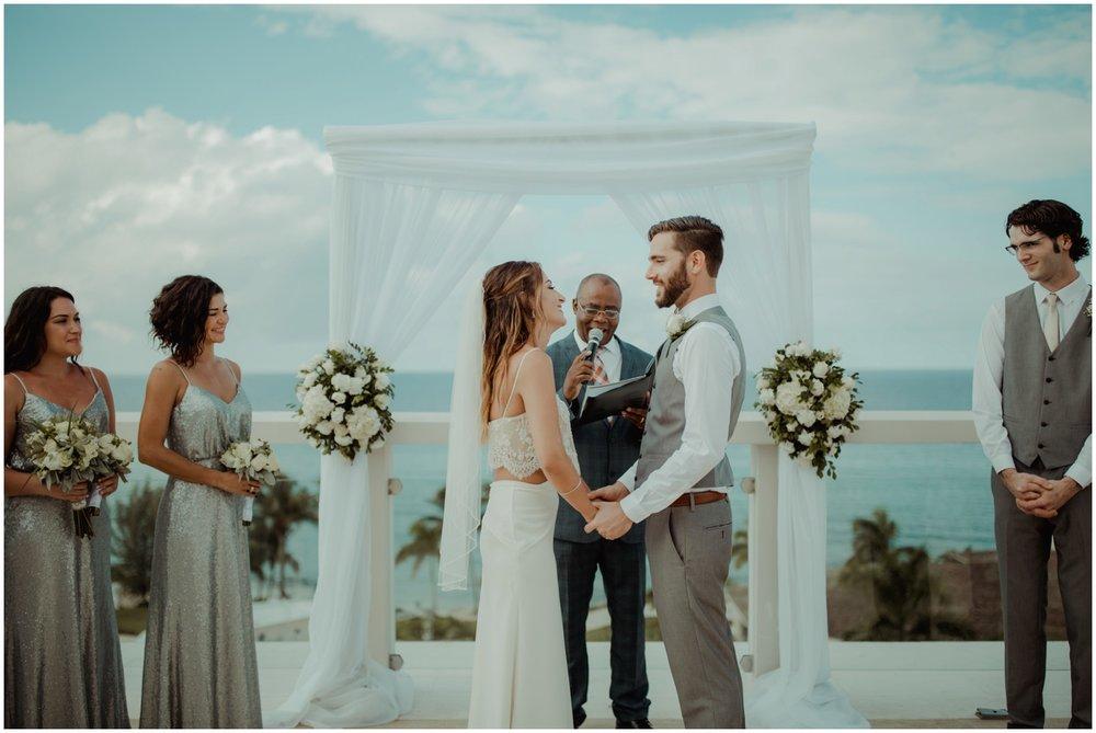 milwaukee-wedding-photographer-hyatt-ziva-rose-hall-montego-bay-wedding_0069.jpg