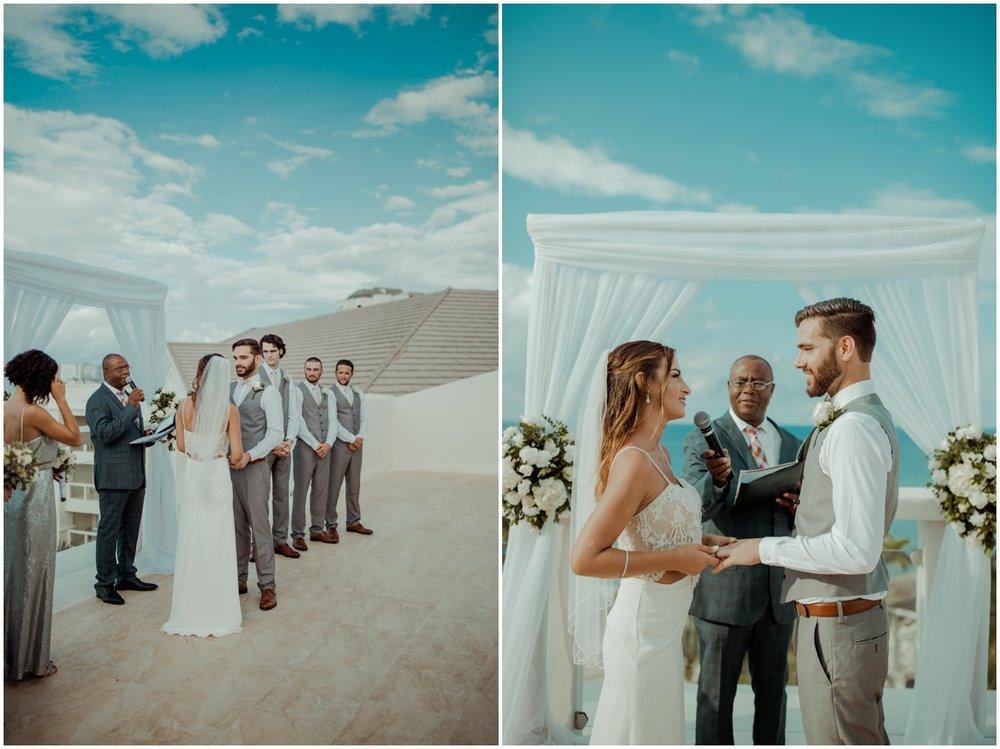 milwaukee-wedding-photographer-hyatt-ziva-rose-hall-montego-bay-wedding_0070.jpg
