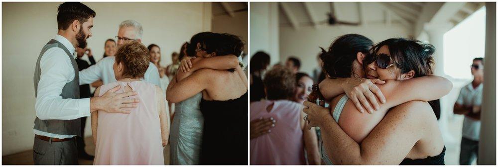 milwaukee-wedding-photographer-hyatt-ziva-rose-hall-montego-bay-wedding_0073.jpg