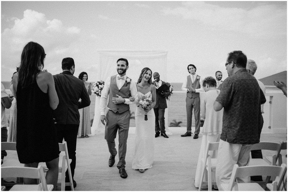 milwaukee-wedding-photographer-hyatt-ziva-rose-hall-montego-bay-wedding_0072.jpg