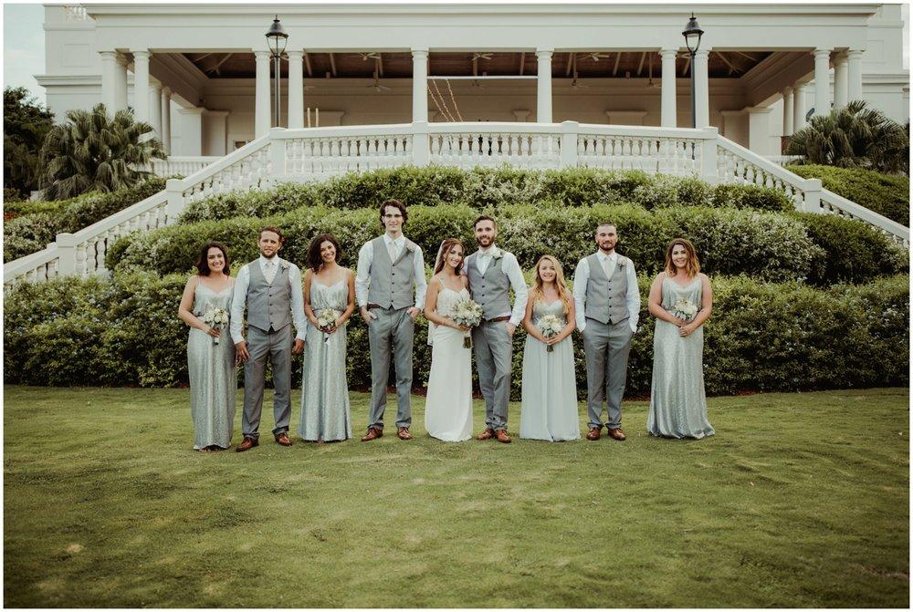 milwaukee-wedding-photographer-hyatt-ziva-rose-hall-montego-bay-wedding_0074.jpg