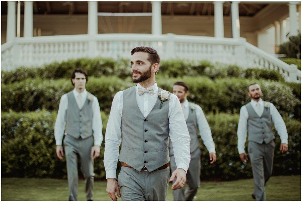 milwaukee-wedding-photographer-hyatt-ziva-rose-hall-montego-bay-wedding_0079.jpg