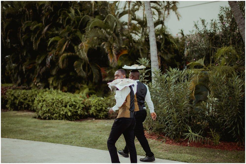 milwaukee-wedding-photographer-hyatt-ziva-rose-hall-montego-bay-wedding_0078.jpg
