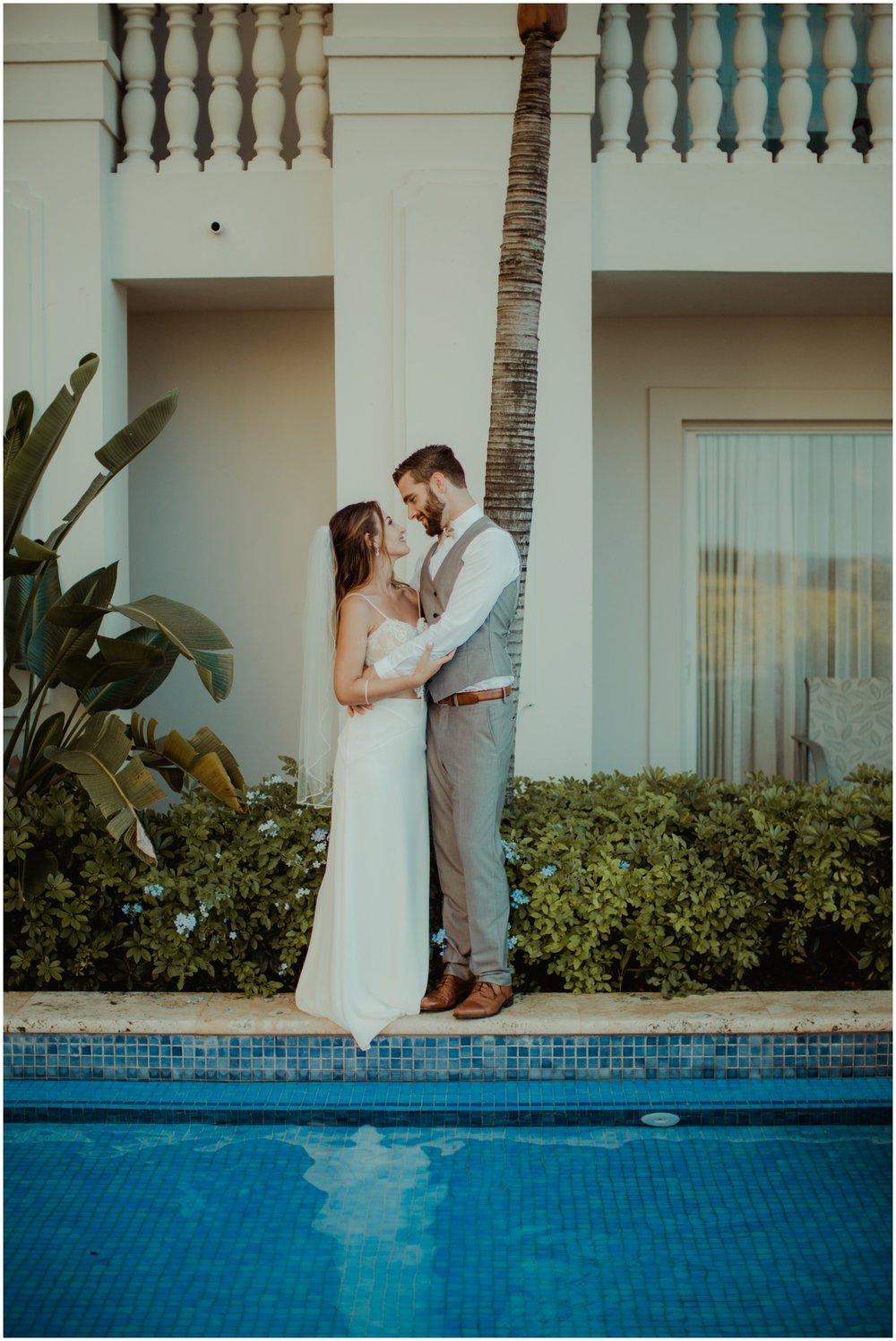 milwaukee-wedding-photographer-hyatt-ziva-rose-hall-montego-bay-wedding_0082.jpg