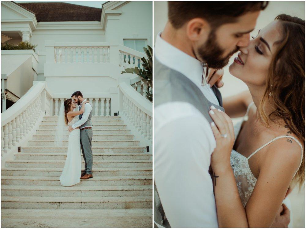 milwaukee-wedding-photographer-hyatt-ziva-rose-hall-montego-bay-wedding_0084.jpg