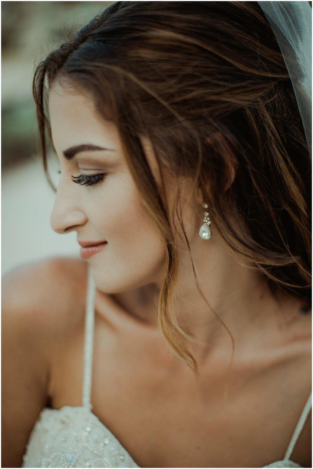 milwaukee-wedding-photographer-hyatt-ziva-rose-hall-montego-bay-wedding_0085.jpg