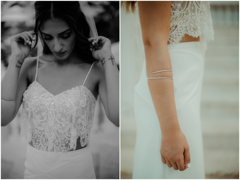 milwaukee-wedding-photographer-hyatt-ziva-rose-hall-montego-bay-wedding_0086.jpg